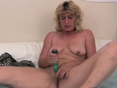 british-granny-craves-orgasmic-delight