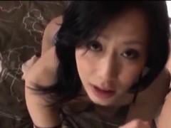 hot-asian-babe-fucking