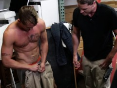 pawnshop-gaybait-in-leather-must-suck-for-cash