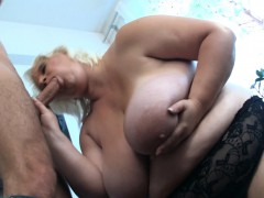 he-calls-huge-titted-fatty-for-play