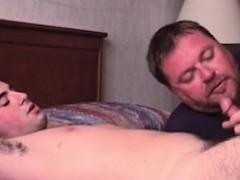 amateur-straightbait-jocks-first-gay-blowjob