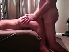fucking-my-wife-deep-in-her-round-ass