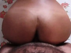 fucking-her-hard-doggystyle-point-of-view