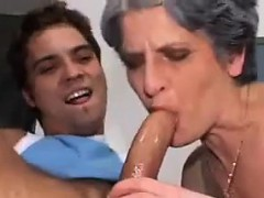 horny-young-guy-loves-old-and-hairy-pussy