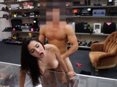 hot-coed-sits-on-hard-dick-of-pawn-man-at-the-pawnshop