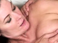 horny-big-boobed-milf-gets-laid-with-husbands-best-friend
