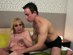 horny-granny-get-banged-by-boy