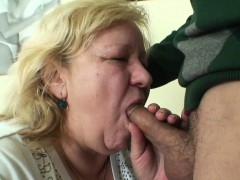 huge-old-grandma-sucks-and-rides-young-dick