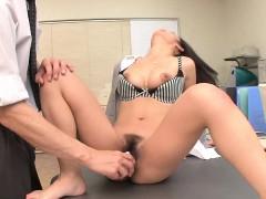 asian-slut-gets-three-dudes-to-pleasure-her-cunt