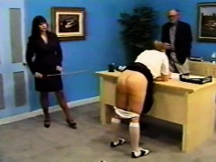 headmaster-orders-caning