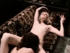vintage-porn-equals-fun-times