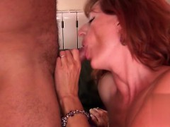 daughter-oral-sex