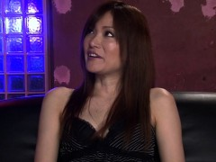 petite-japanese-in-stockings-milf-takes-on-two-cocks