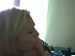blowjob-then-a-great-facial