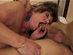 chubby granny wants some stiff penis granny sex movies