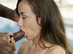 blacked-bored-girlfriend-victoria-rae-black-fucks-a-bbc