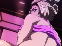 hottest-romance-anime-video-with-uncensored-group-big-tits