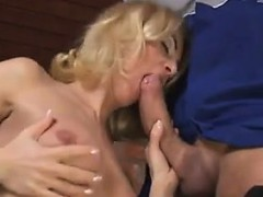 blonde-milf-with-small-fake-breasts