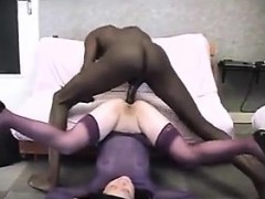 asian-granny-fucked-in-the-ass-by-a-bbc