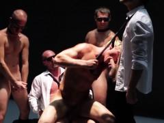 jocks-in-uniform-cum-after-dominating-their-sub