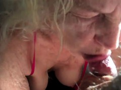 grandma-pleasing-his-cock-with-her-mouth