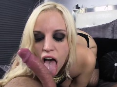 cock-thristy-hot-blonde-chick-with-a-gigantic-36dd-titties