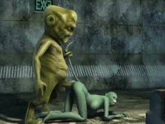 hot-3d-cartoon-cat-babe-getting-fucked-by-an-alien
