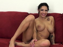 horny-wife-squirt