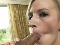 tiny-skyler-cunt-fucked-and-jizzed-on-her-ass