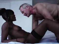 black-hooker-sucking-cock-for-cash-in-interracial-blowjob