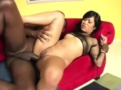 horny-brotha-makes-a-asian-tight-pussy-begs-for-mercy