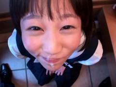 tiny-japanese-girl-on-knees-sucking-cock