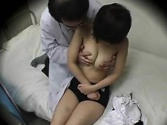 doctor-fucking-schoolgirls-in-the-office