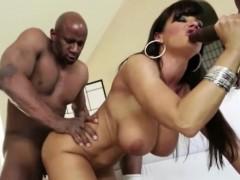 busty-kiara-mia-enjoys-her-massive-interracial-cock-treat