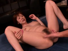 yuma-asami-squirting-with-cum-on-her-face