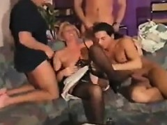mature-woman-from-germany-in-a-foursome