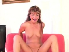 kinky old granny with a sexy body granny sex movies