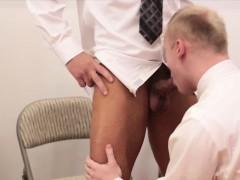 gay-mormon-gets-creampie