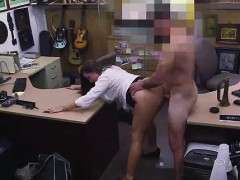 amateur-cfnm-milf-fucked-by-big-cock-guy-for-pawn-shop-cash