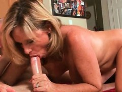 blonde-milf-sucking-hell-of-a-dick-by-the-pool