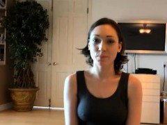 lily-labeau-wants-to-make-you-cum