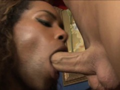 black-shemale-becca-in-uniform-fucked-in-the-ass-real-hard