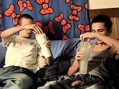 nipple-sucking-twinks-we-all-know-what-a-fleshlight-is-for