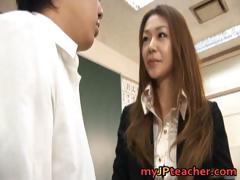 junna-aoki-hot-asian-teacher-gets-part3