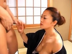 japanese-av-model-gets-cum-from-sucked-boner-after-strong
