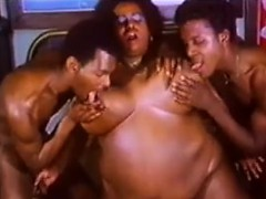 fat-black-slut-craves-big-black-cock