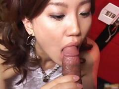 cock-sucking-milf-rin-drops-to-her-part4