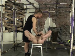 his-hole-is-stretched-with-toys-sliding-in-as-he-wanks-him