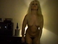 super-milf-found-on-milfsexdating-net