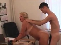 mature-russian-and-her-employee-fuck